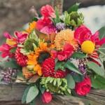 Joanne Truby Floral Design