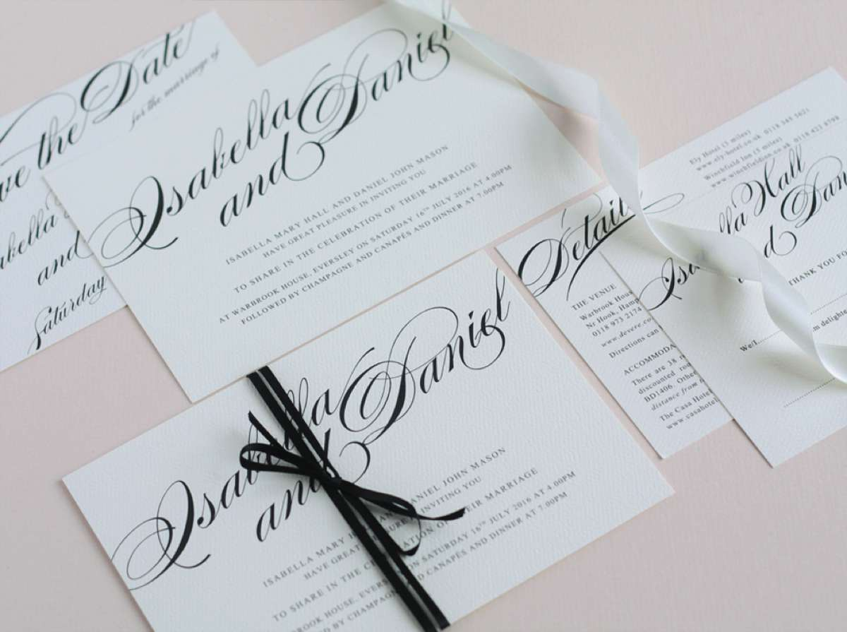 lana-wedding-stationery