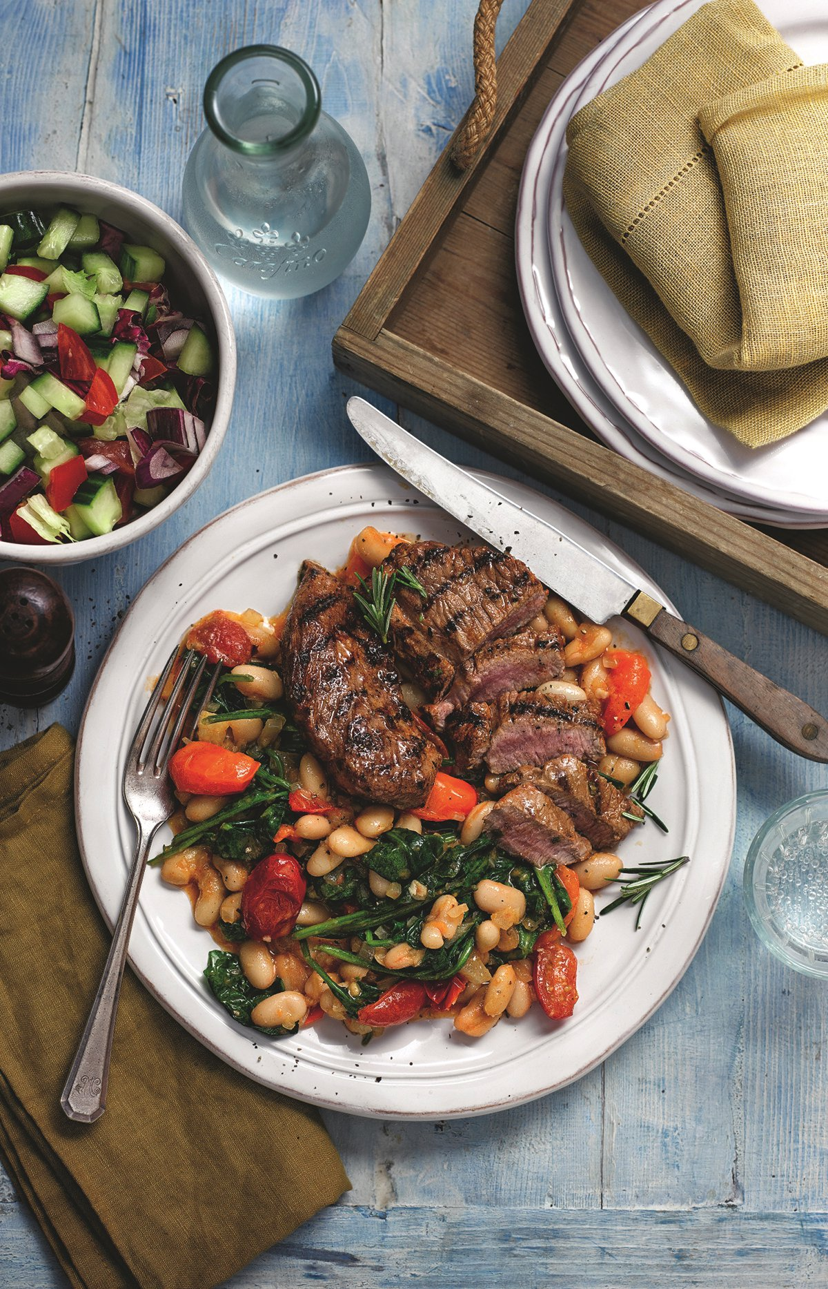 zesty-lamb-cannellini-beans_fffeasts