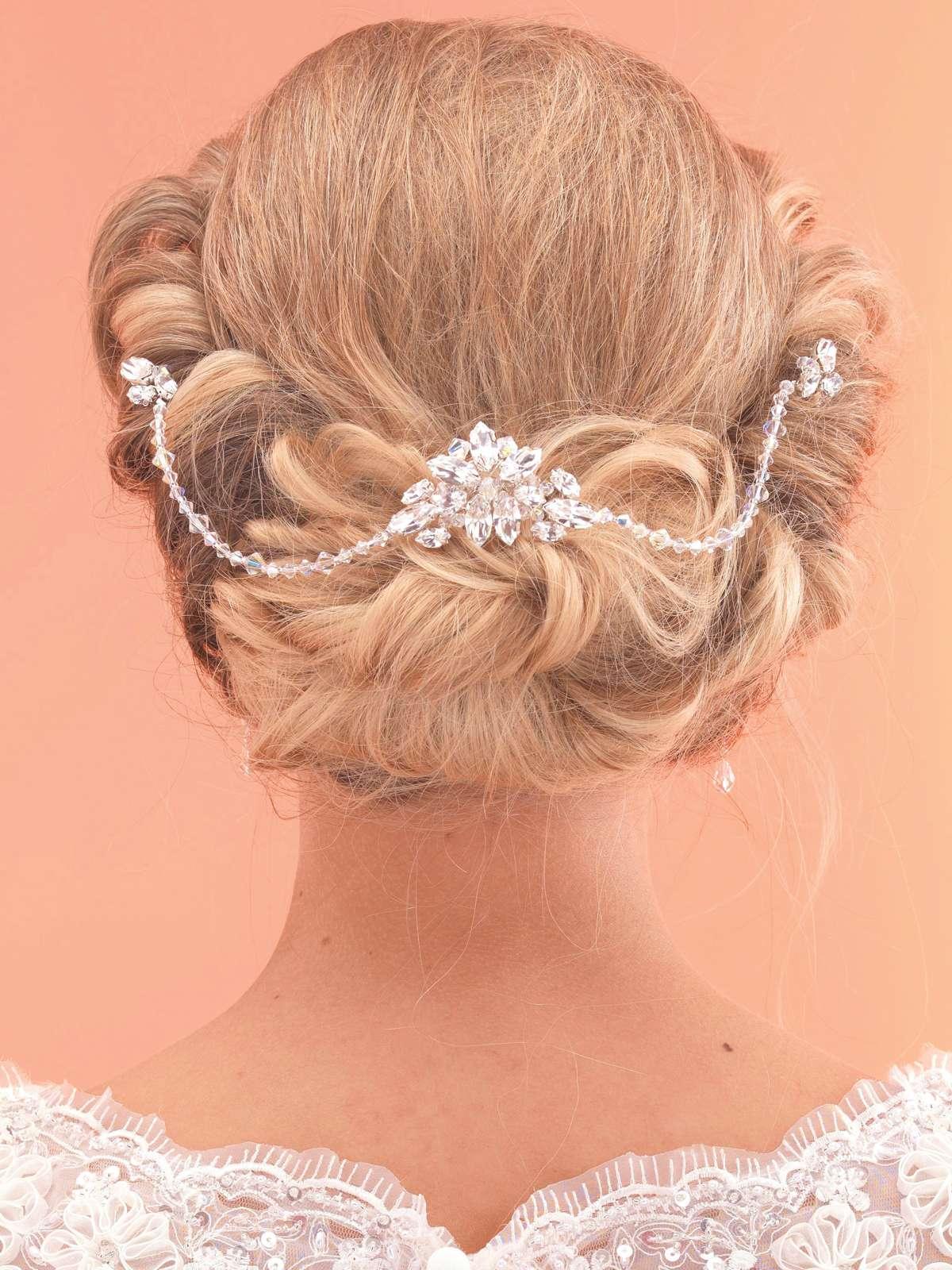 ar520-crystal-hair-drape_300px