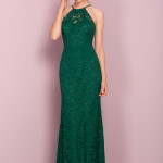 Kelsey Rose, style 12544F