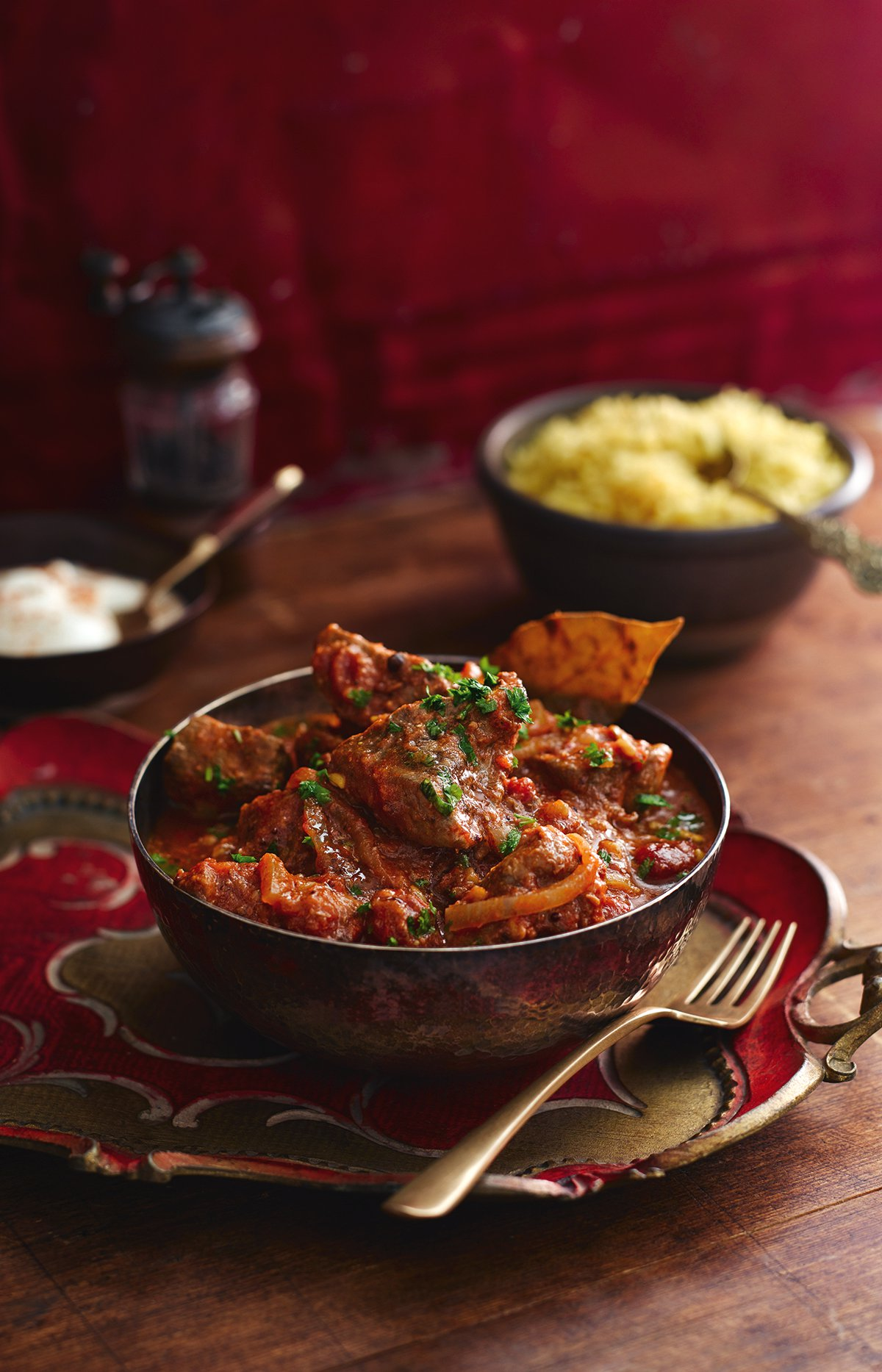 lamb-madras-curry_cclub