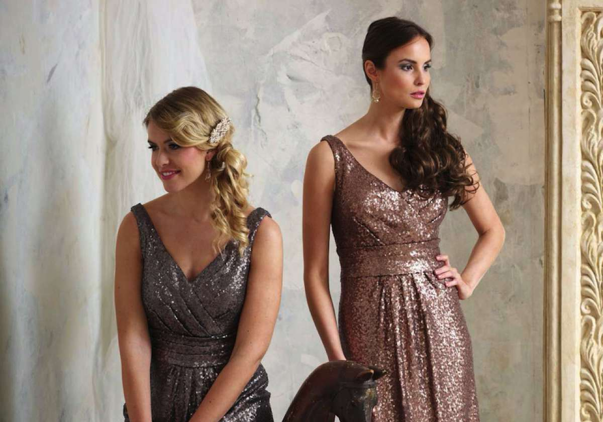 Bridesmaid Navy dresses uk pictures