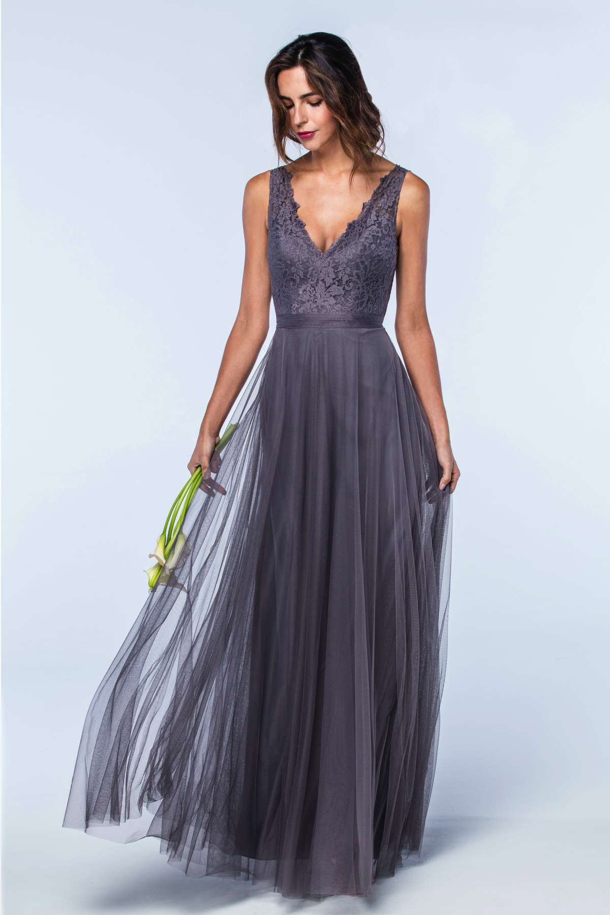 Plus size bridesmaid dresses under 50 dollars gallery braidsmaid must have winter bridesmaid dresses love our wedding watters style 2600 ombrellifo gallery ombrellifo Image collections