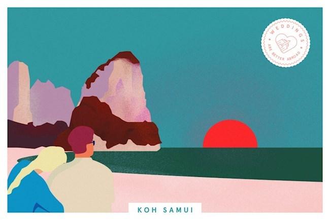koh-samui-front
