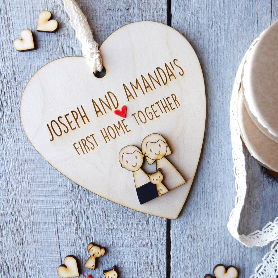 Alternative Wedding Gift Ideas For Modern Couples Love Our Wedding