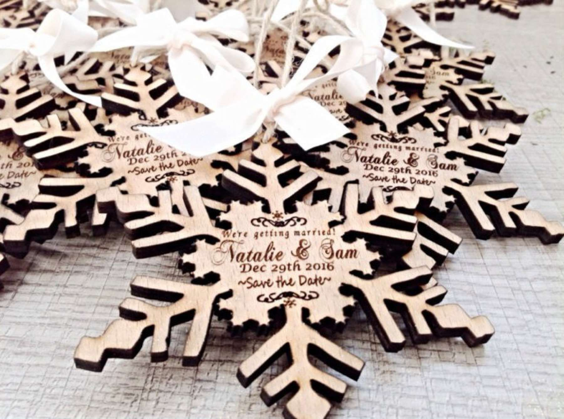 snowflake_save_the_dates_3
