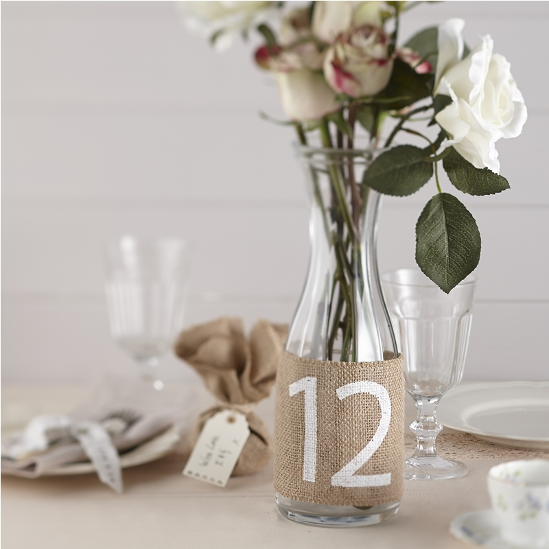 8-50-hessian-table-number