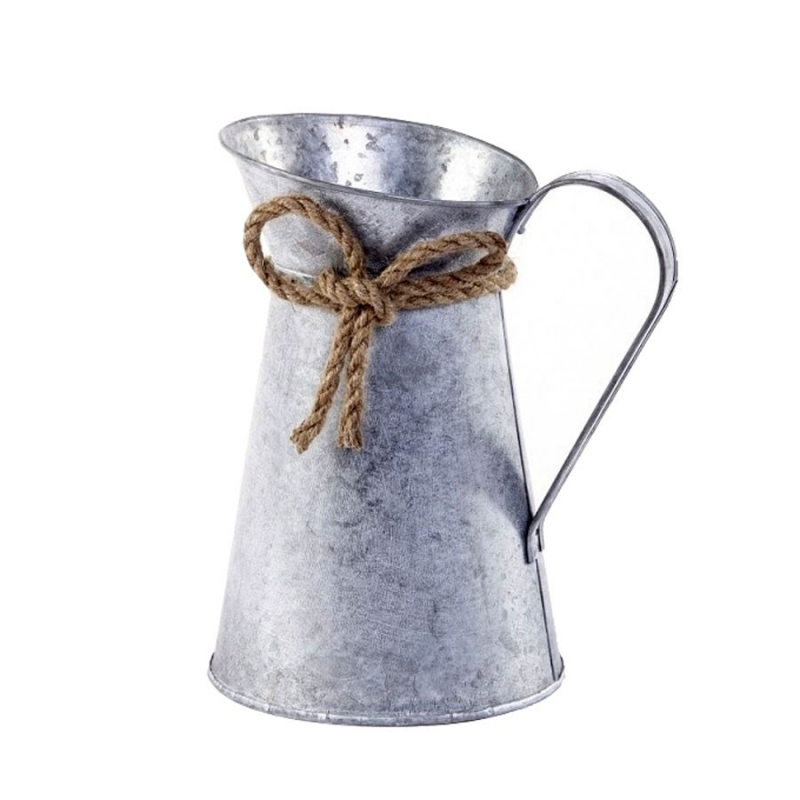 5-49-galvanised-rope-jug
