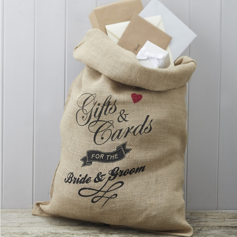 7-50-hessian-burlap-wedding-cards-sack