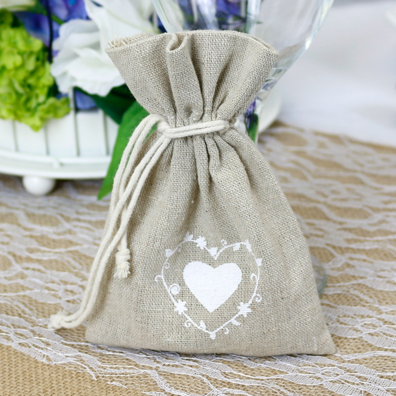 79p-hessian-favour-bag