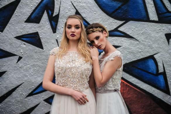 chanticleer-urban-angel-ikonworks-hampshire-bridal-commercial-photographer-bristol-360