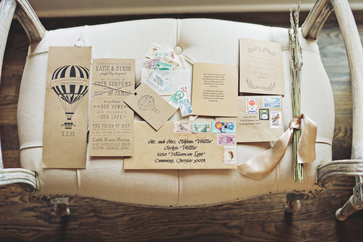 A travel themed wedding inspired by the proposal - Love Our Wedding