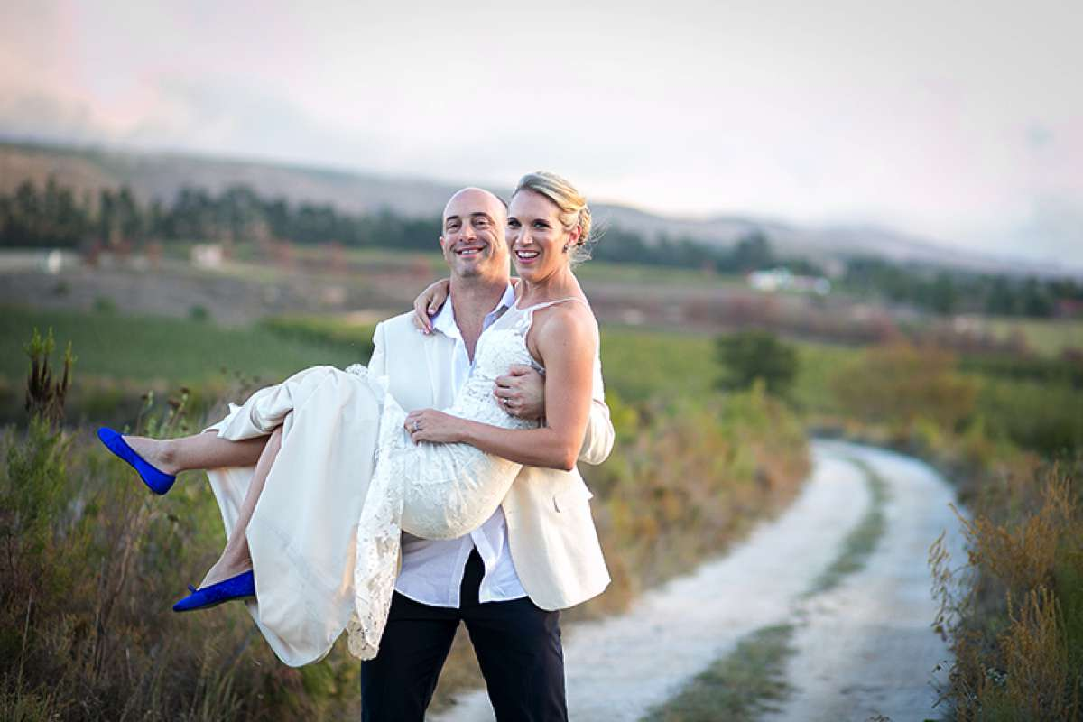lindy-k-photography-chanel-jody-rockhaven-cape-town-wedding-photographer-431