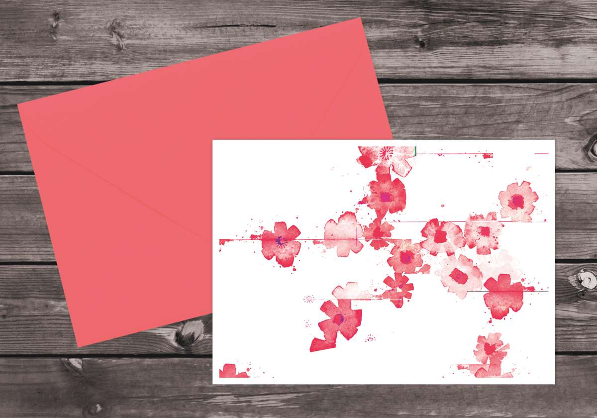 watercolour2-wedding-stationery-ananyacards-com