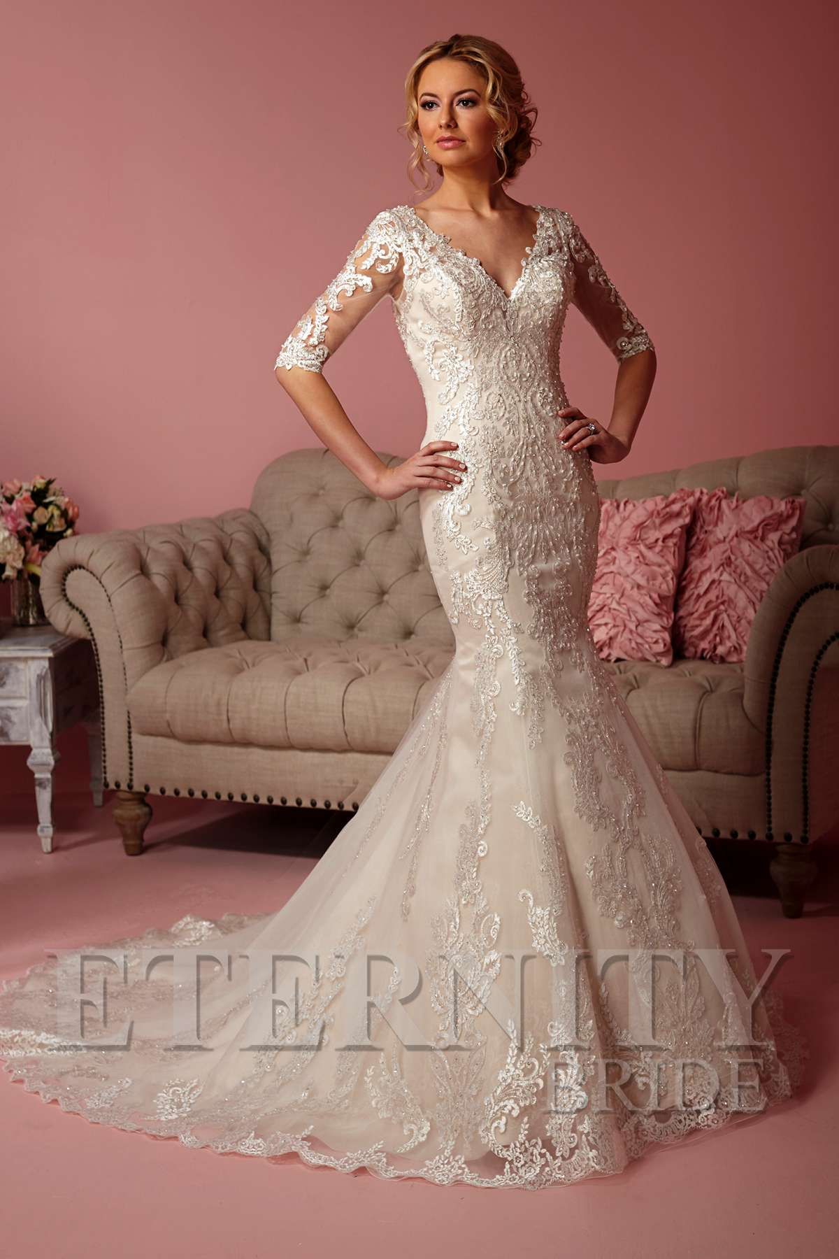 eternity-bride-d5401-f