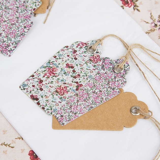 floral-favour-tags-1-99-for-15