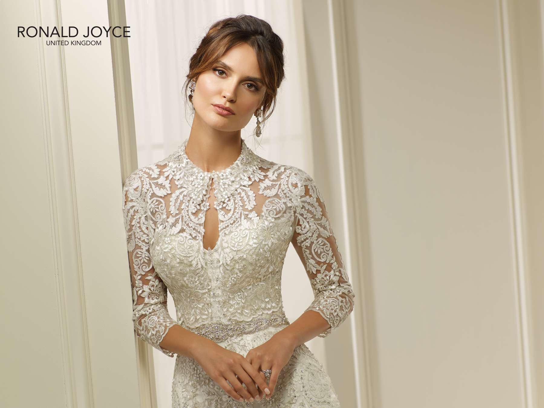 Winter Wedding Dress.Wonderful Winter Wedding Dresses Love Our Wedding