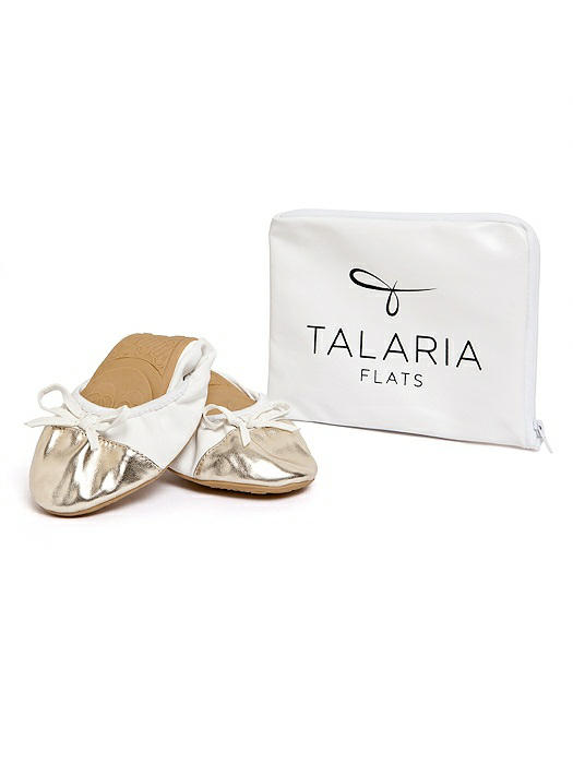 £30 Talaria premium folding flats 8730-SWHI-front-big