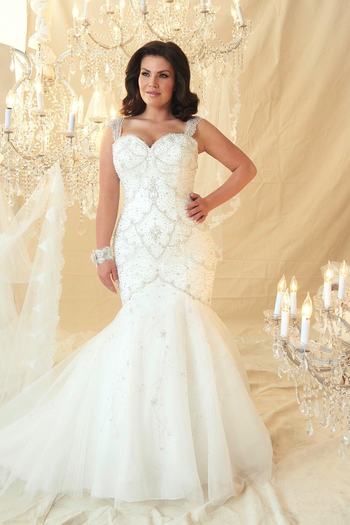 Win a callista wedding dress worth 1 800 love our wedding for Win free wedding dress
