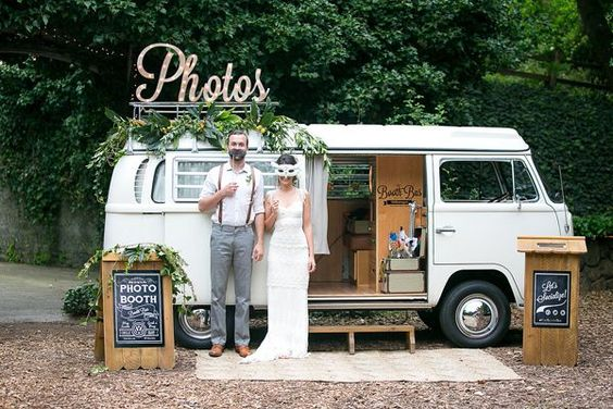 DECO-vintage-van-photo-booth