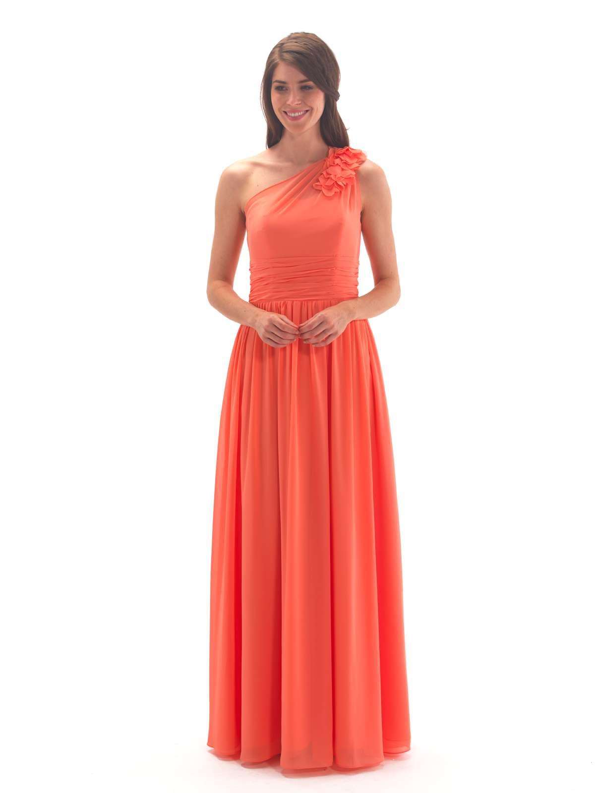 50 sensational bridesmaid dresses love our wedding linzi jay ombrellifo Images