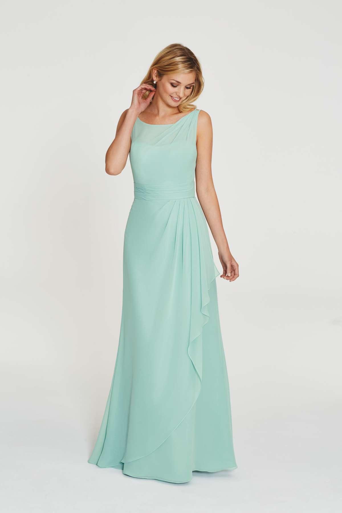 50 sensational bridesmaid dresses! - Love Our Wedding