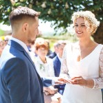 C&G Weddings
