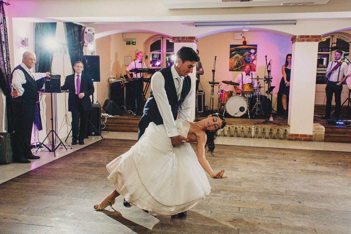 Your guide to the best wedding readings and music love our wedding