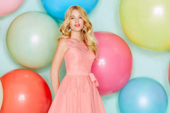 50 bridesmaid dresses