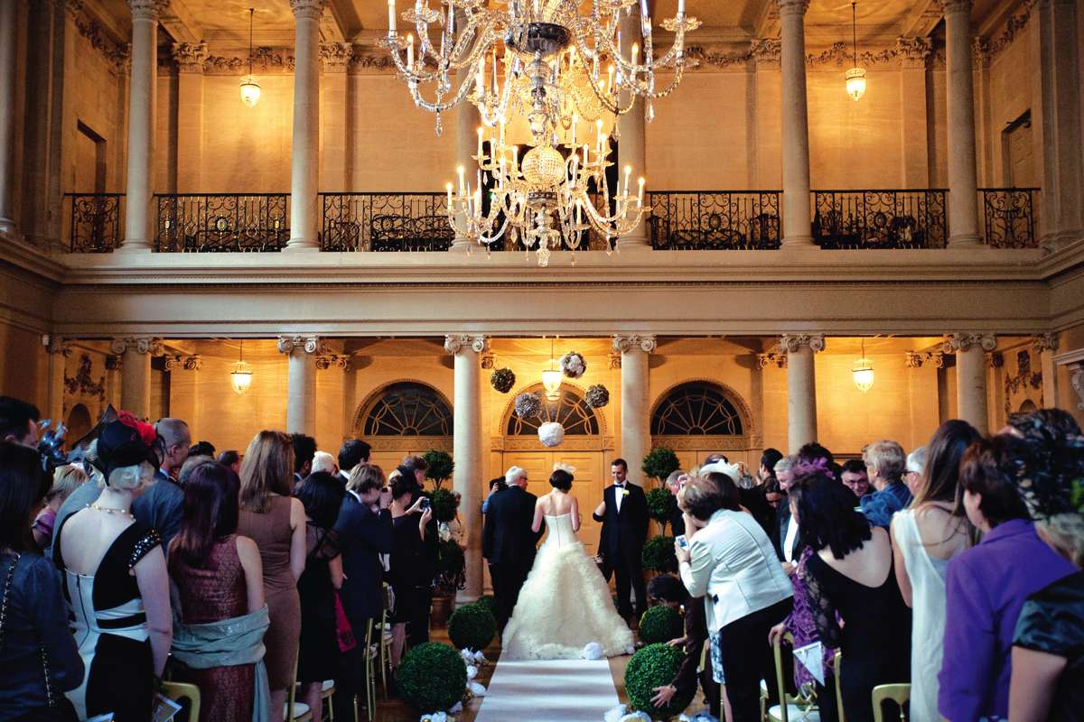 tea-room-wedding-ceremony-marianne-taylor-photography