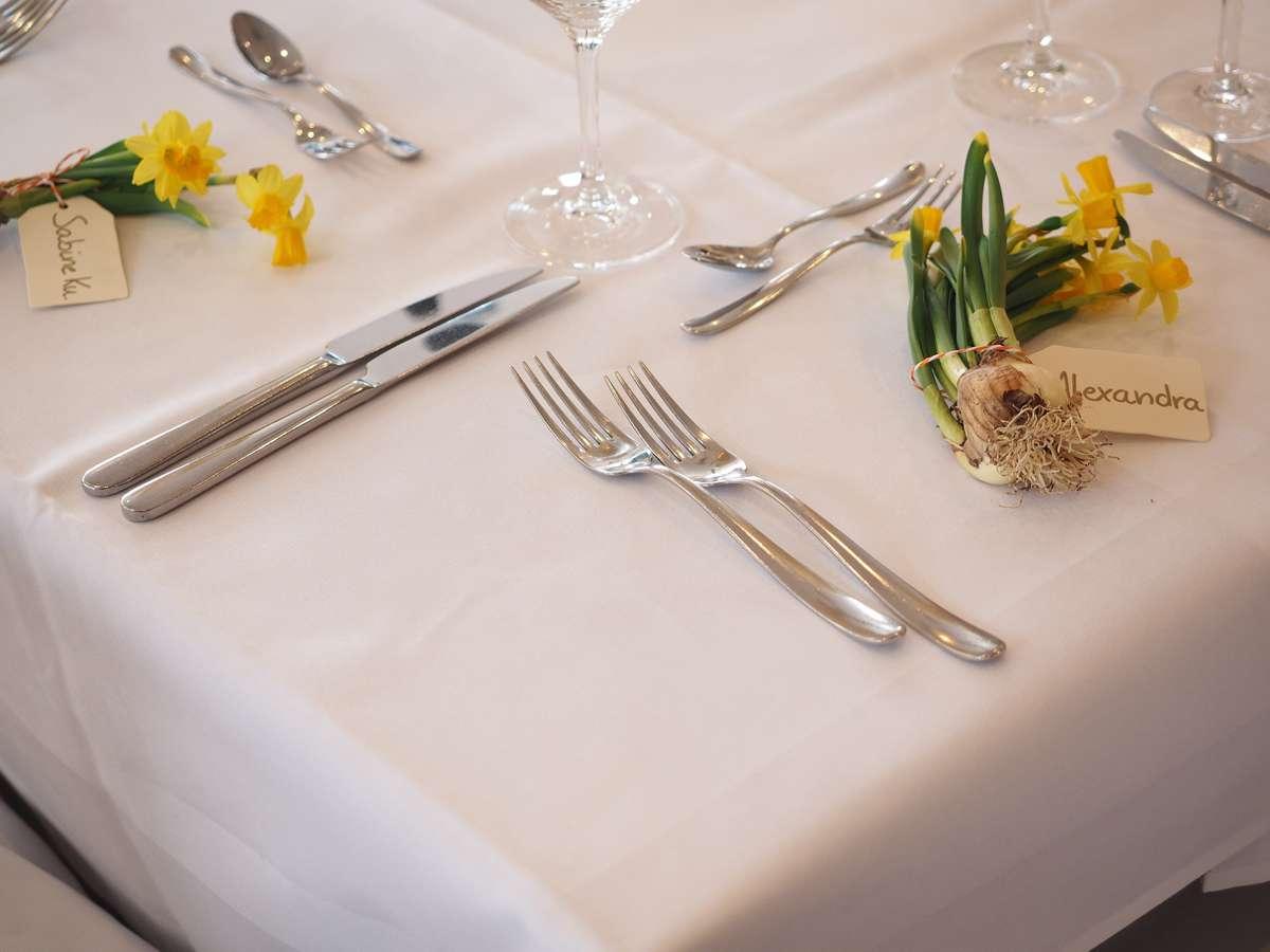 cutlery-1174136_1920
