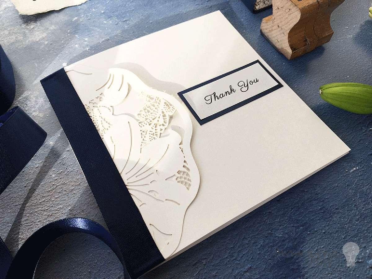 DIY_laser_cut_thank_you_card