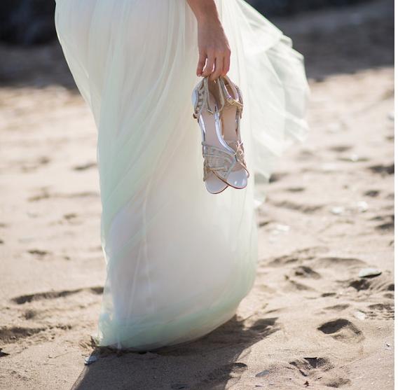 Love Art Wear Art Karis heels. Image by francescarlisle.co.uk