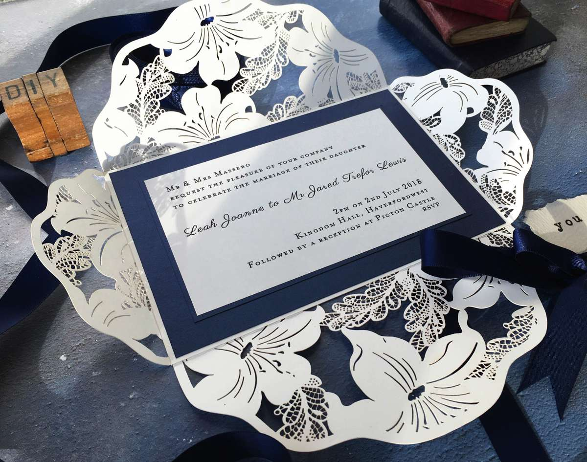 How_to_make_laser_cut_invitation_with_lily