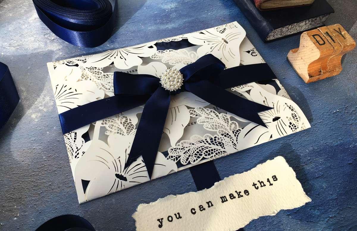 elegant_diy_laser_cut_invitation_to_make_yourself