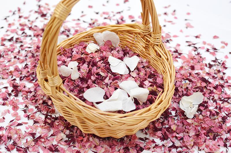 Valentine's wedding ideas - Feb_Confetti_Basket