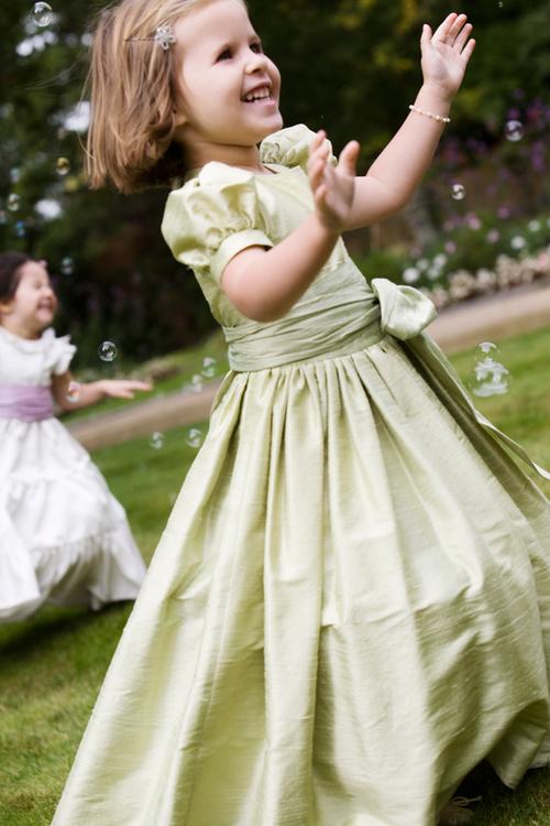 Alice-Jewel-Dress_£280
