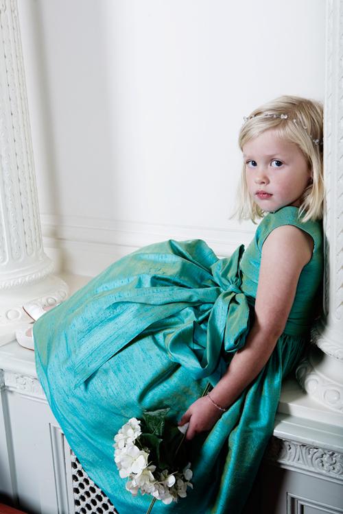 Amy-Jewel-Dress_from £260