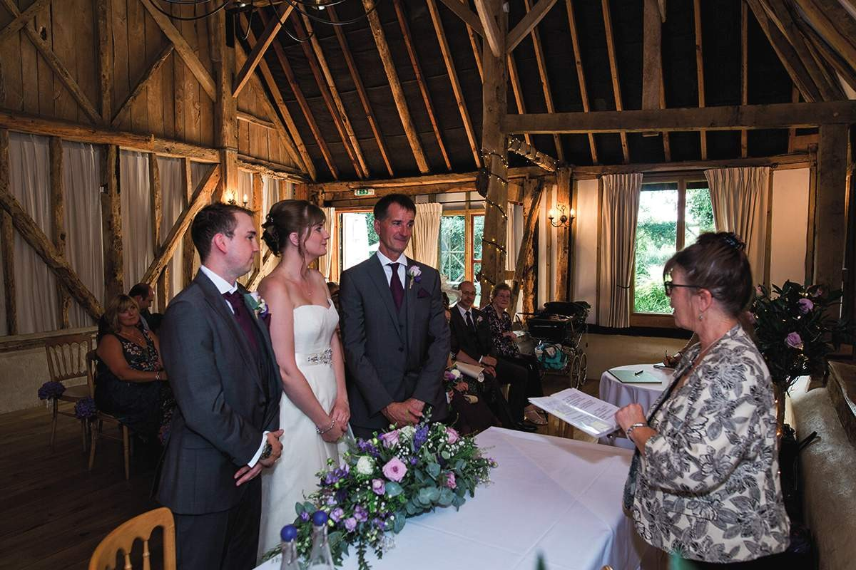 Amy & Ryan Wedding 083