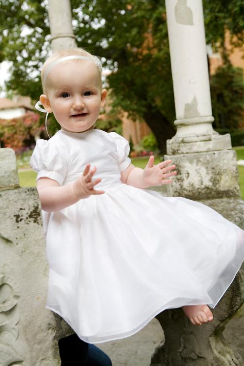 Baby-Alice-Dress_£240