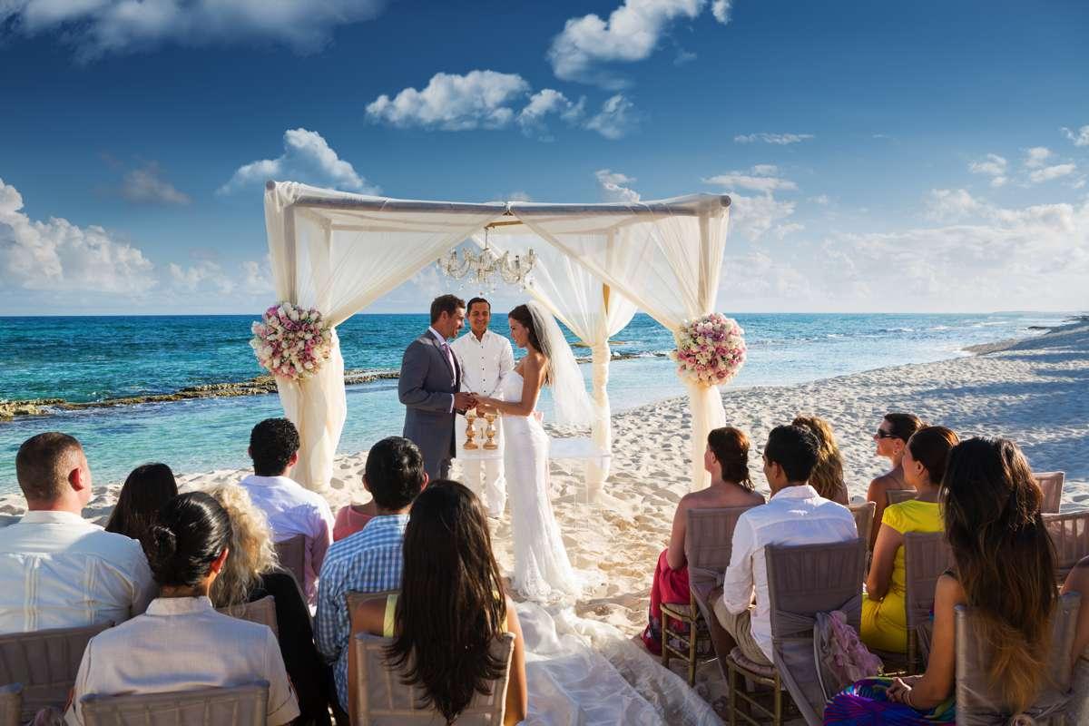 EDCR_Wedding_Ceremony_A