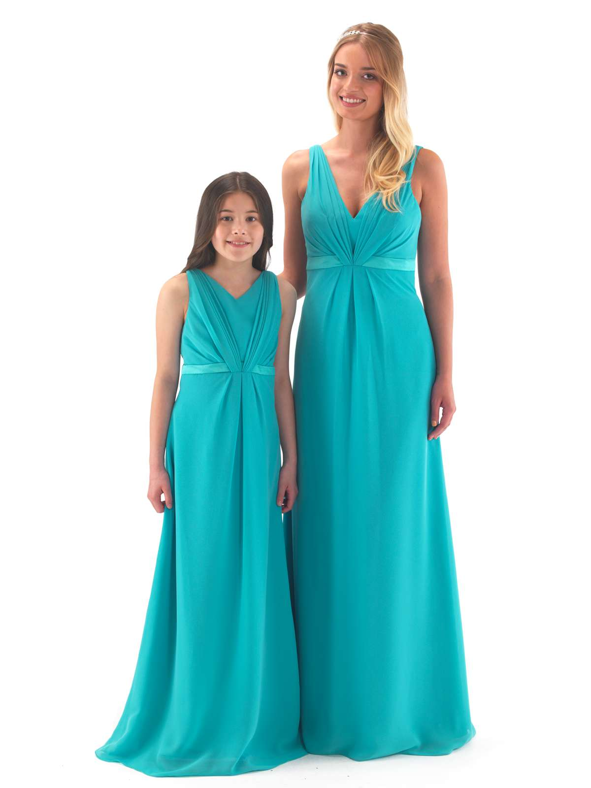Gorgeous summer bridesmaid dresses love our wedding en339ek339 bridesmaid dresses ombrellifo Image collections