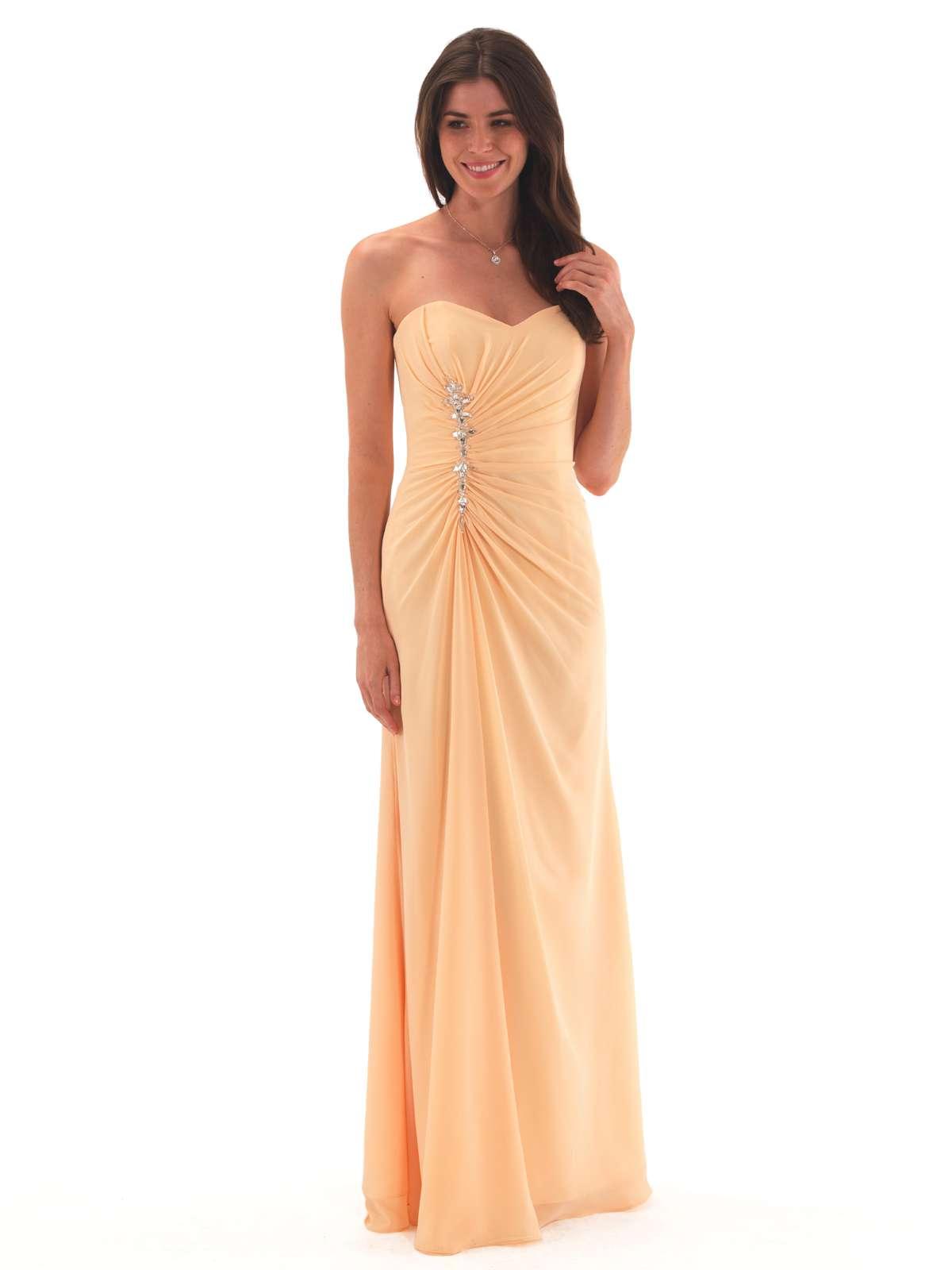 Gorgeous summer bridesmaid dresses love our wedding en361 bridesmaid dress ombrellifo Images