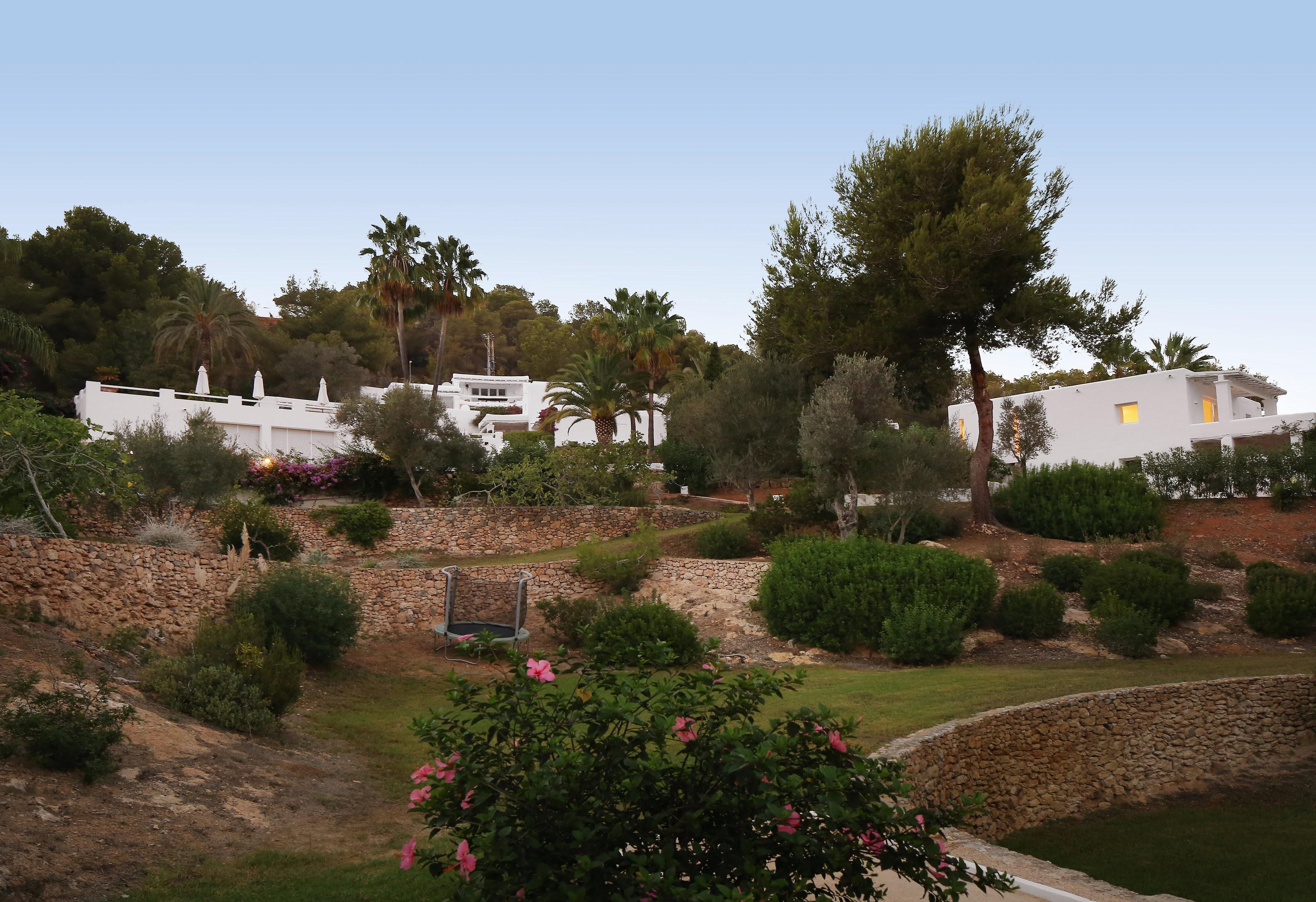 Es Cubells, Ibiza, Spain (3)