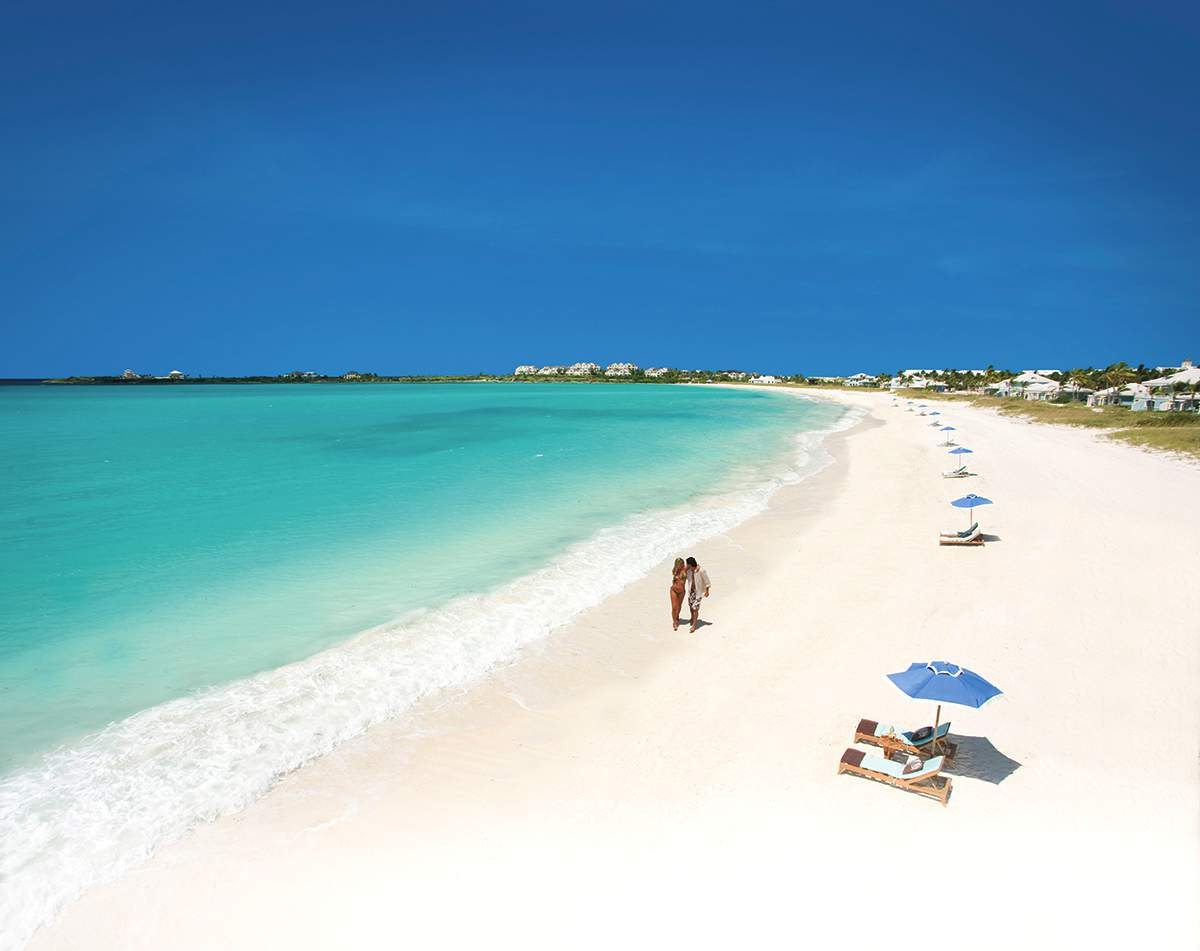 Sandals Emerald Bay LONG_BEACH_2__0028-