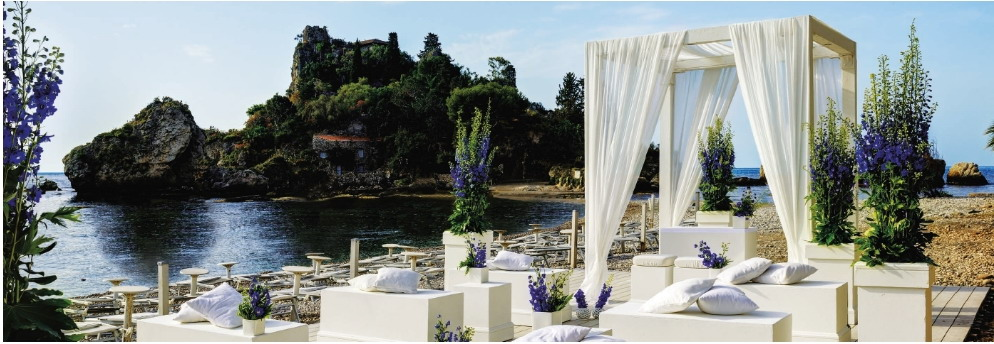 Taormina - Sicilia