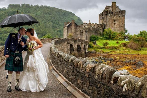 eilean-donan-wedding