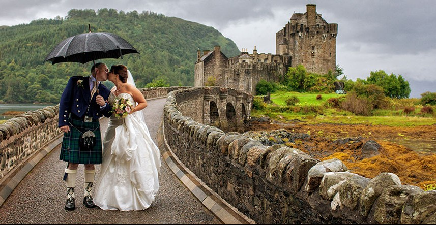 10 unusual wedding venues in scotland love our wedding 10 unusual wedding venues in scotland solutioingenieria Choice Image