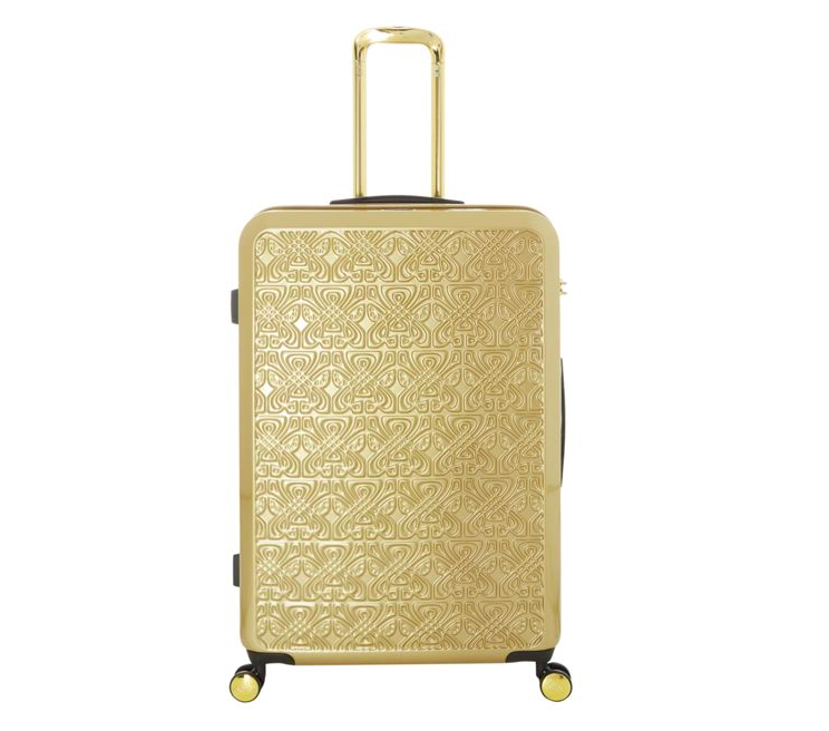 hOUSE OF FRASER sPECIAL EDITION bIBA SUITCASE £159